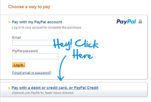 Payment_PayPalwithoutaccount